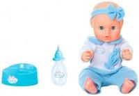 Кукла Play Baby Baby 32001