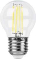 Лампочка Feron LB-61 5W 2700K E27
