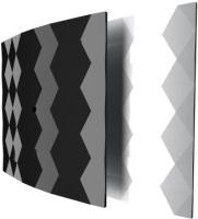 Вытяжной вентилятор Dospel BLACK & WHITE