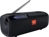 Радиоприемник JBL Tuner