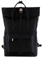 Рюкзак Remax Carry 606