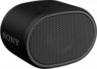 Портативная колонка Sony Extra Bass SRS-XB01