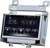 Автомагнитола Baxster DZT-9068