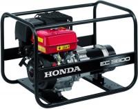 Электрогенератор Honda EC3600