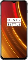 Мобильный телефон OnePlus 6T McLaren