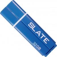 Фото - USB Flash (флешка) Patriot Slate  32ГБ