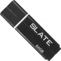 Фото - USB Flash (флешка) Patriot Slate  64ГБ