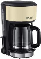 Кофеварка Russell Hobbs Colours 20135-56