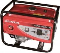 Электрогенератор Honda EP2500CX