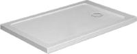 Душевой поддон Radaway Doros F Compact SDRFP9070-05