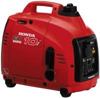 Электрогенератор Honda EU10i