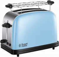 Фото - Тостер Russell Hobbs Colours Plus 23335-56