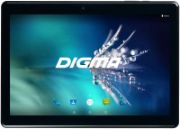 Планшет Digma Optima 1025N 4G 16 ГБ LTE