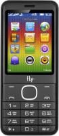 Фото - Мобильный телефон Fly FF2801