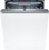 Фото - Встраиваемая посудомоечная машина Bosch SMV 46MX01R