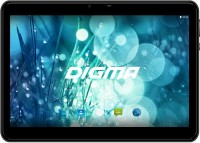 Планшет Digma Plane 1570N 3G 16ГБ
