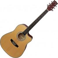 Гитара Parksons JB4111C