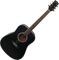 Гитара Parksons JB4111
