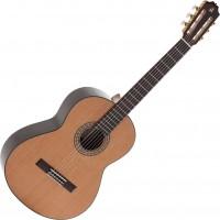 Гитара Admira A6