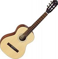 Гитара Ortega RST5 3/4