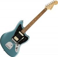 Гитара Fender Player Jaguar