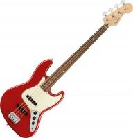 Фото - Гитара Fender Player Jazz Bass
