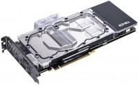 Фото - Видеокарта INNO3D GeForce RTX 2080 ICHILL FROSTBITE