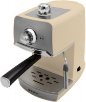 Кофеварка Polaris PCM 1529E Adore Crema
