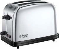 Фото - Тостер Russell Hobbs Chester 23311-56