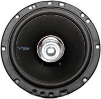 Автоакустика Vibe DB6-V4