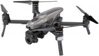 Квадрокоптер (дрон) Walkera Vitus 320
