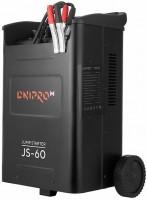 Фото - Пуско-зарядное устройство Dnipro-M JS-60