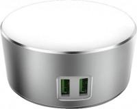 Настольная лампа ColorWay CW-CHL22A