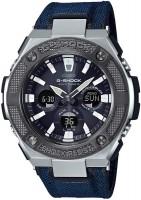 Наручные часы Casio GST-W330AC-2A