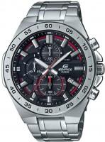 Наручные часы Casio EFR-564D-1A