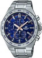 Фото - Наручные часы Casio EFR-564D-2A