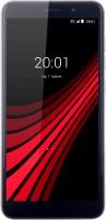 Мобильный телефон Ergo V551 Aura