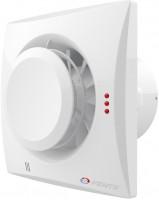 Фото - Вытяжной вентилятор VENTS 125 Kvajt Disk TH