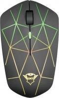Мышка Trust GXT-117 Strike