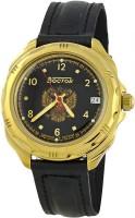Фото - Наручные часы Vostok 219770