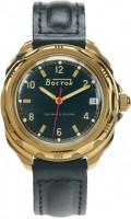 Наручные часы Vostok 219326