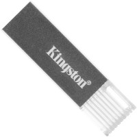 USB Flash (флешка) Kingston DataTraveler mini7 16Gb