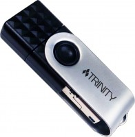 USB Flash (флешка) Patriot Trinity 32Gb