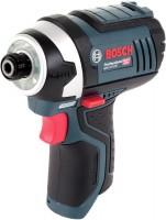 Фото - Дрель/шуруповерт Bosch GDR 12V-105 Professional 06019A6901