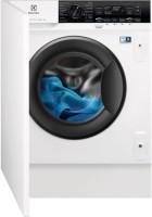 Встраиваемая стиральная машина Electrolux EW7W 3R68 SI