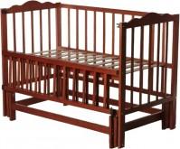 Кроватка Kuzya Anastasia 2