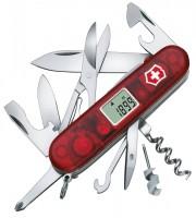 Нож / мультитул Victorinox Expedition Kit