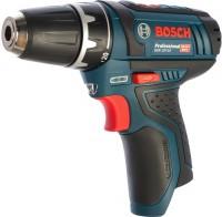 Фото - Дрель/шуруповерт Bosch GSR 12V-15 Professional 0601868101