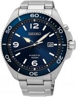 Фото - Наручные часы Seiko SKA745P1