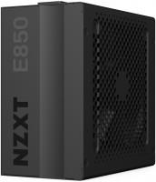 Блок питания NZXT E Series NP-1PM-E850A